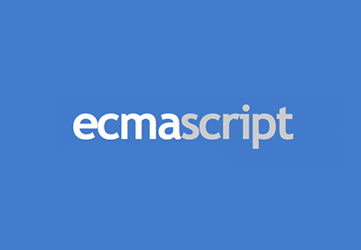 ECMAScript specification